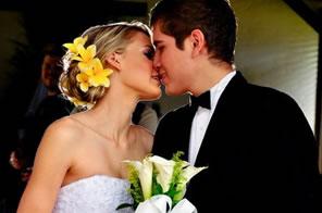 Matrimonios Bahia